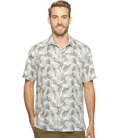 Tommy Bahama - Shell We Dance Camp Shirt