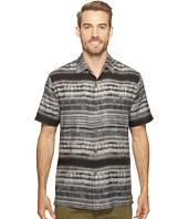 Tommy Bahama - Tripoli Tie-Dye Camp Shirt