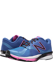 New Balance - WX88SF