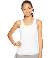 Eleven by Venus Williams - Datura Ashram Tank Top