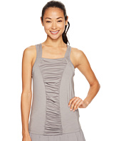 Eleven by Venus Williams - Datura Resistance Tank Top