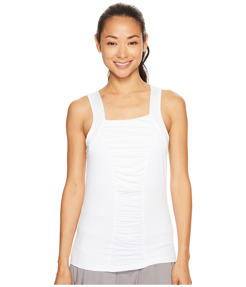 Eleven by Venus Williams Eleven by Venus Williams - Datura Resistance Tank Top