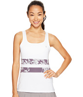 Eleven by Venus Williams - Datura Excel Tank Top
