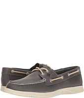 Sperry - Quest 2-Eye