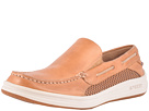 Sperry Sperry Gamefish Slip-On