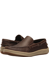 Sperry - Gamefish Slip-On