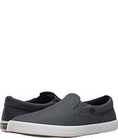 Sperry - Wahoo Slip-On Saturated