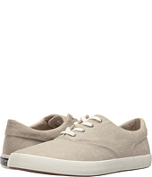 Sperry - Wahoo CVO Sunbleached