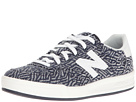 New Balance Classics - WRT300 - Cotton Denim