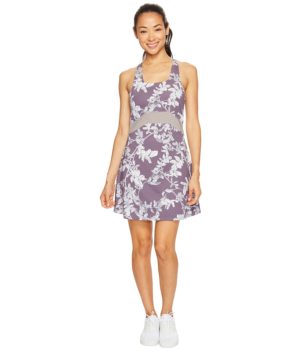 Eleven by Venus Williams Eleven by Venus Williams - Datura In Bloom Dress