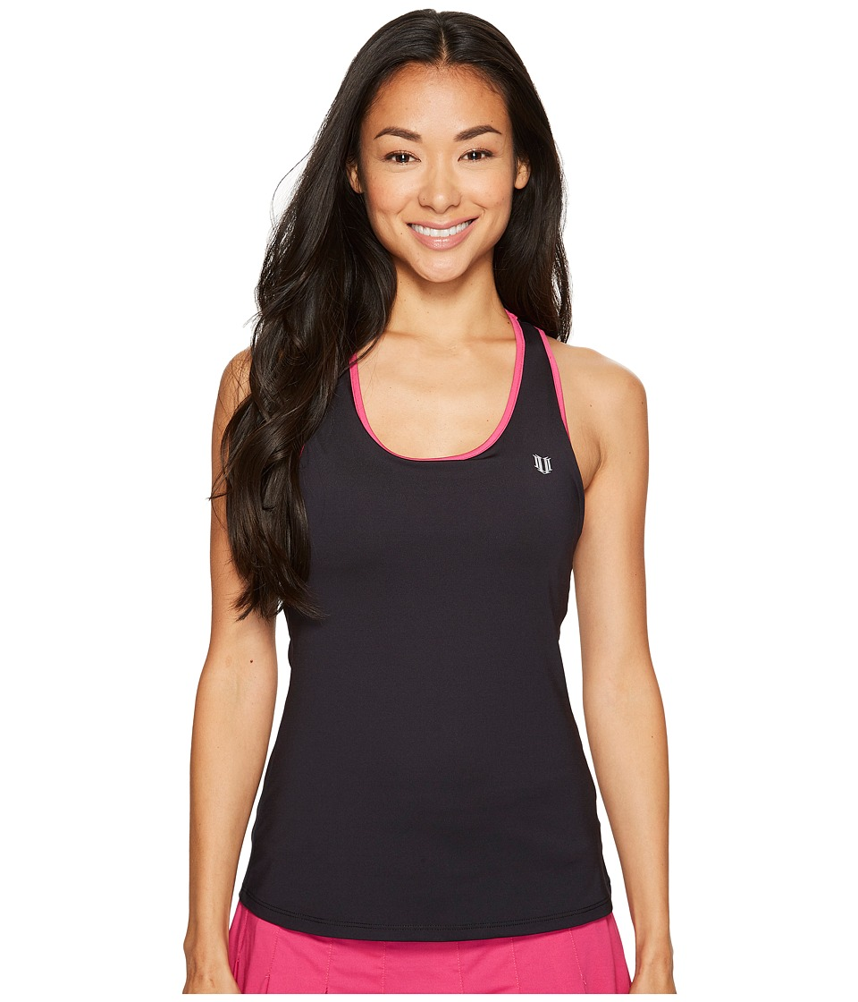 Eleven by Venus Williams - Core Elevate Performance Tank Top