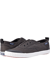 Sperry - Sayel Clew Scratched Canvas