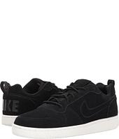 Nike - Court Borough Low Premium