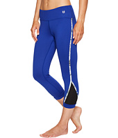 Eleven by Venus Williams - Diamond Agility Capris