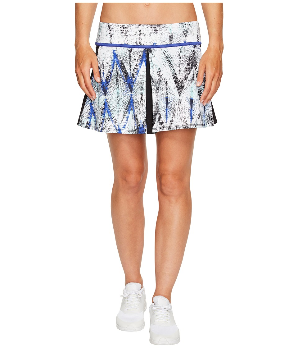 Eleven by Venus Williams Eleven by Venus Williams - Diamond 14 Spin Skirt
