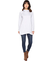 Brigitte Bailey - Astrela Long Sleeve Tunic