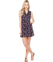Brigitte Bailey - Estrella Sleeveless Printed Dress