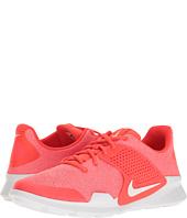 Nike - Arrowz