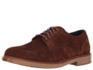Cole Haan Adams Plain Ox
