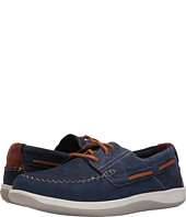 Cole Haan - Boothbay Boat Shoe