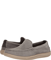Cole Haan - Boothbay Slip-On Loafer