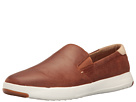 Cole Haan Grandpro Slip-On