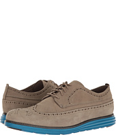 Cole Haan - Original Grand Longwing Ox II