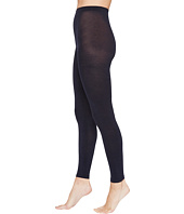 Falke - Wildcat Leggings