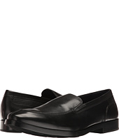 Cole Haan - Jay Grand 2 Gore