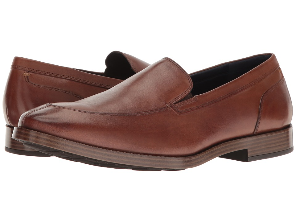 Cole Haan Jay Grand 2 Gore (Woodbury) Men