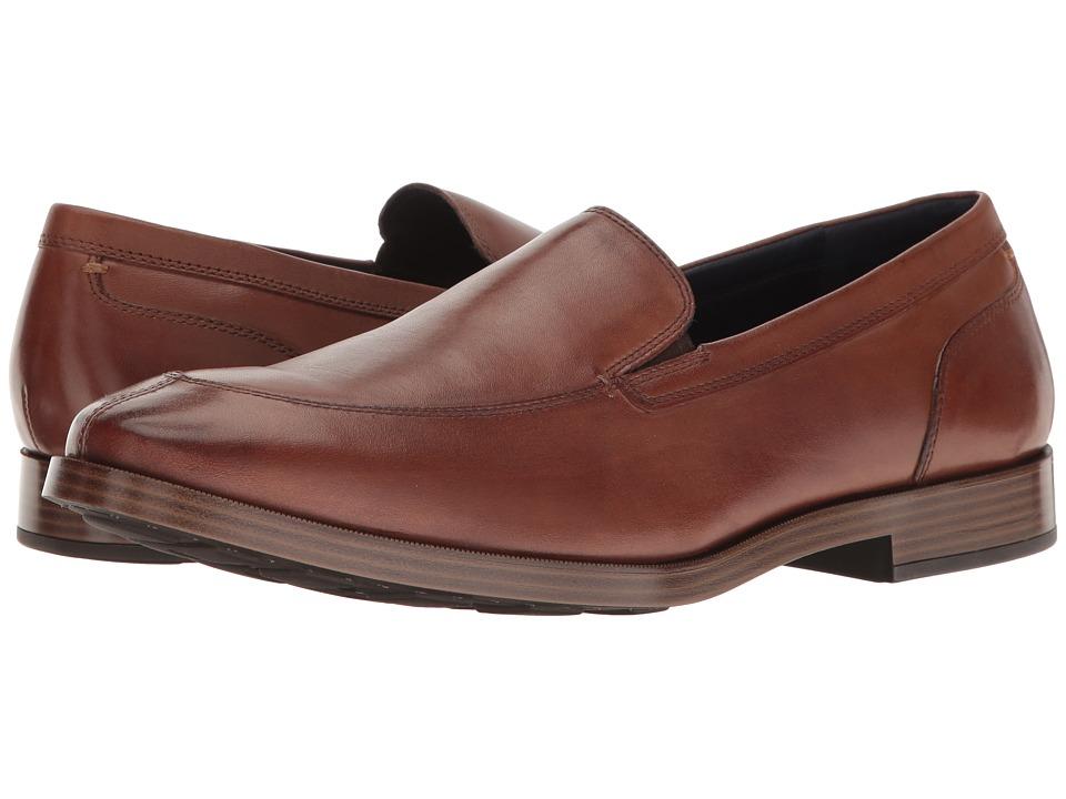 60s Mens Shoes | 70s Mens shoes – Platforms, Boots Cole Haan - Jay Grand 2 Gore Woodbury Mens Shoes $179.95 AT vintagedancer.com