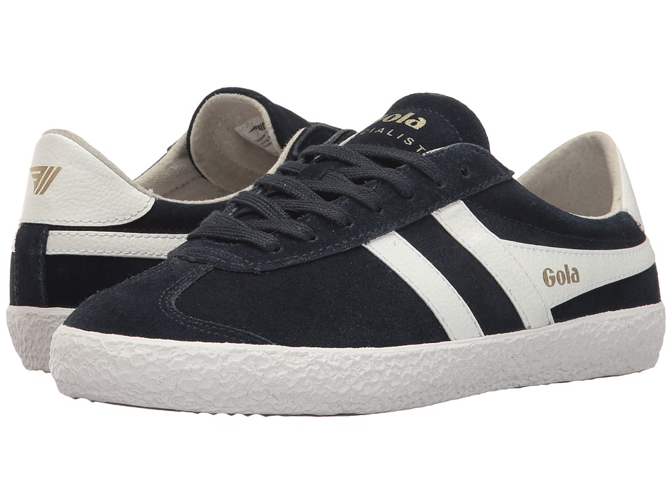 Gola Specialist (Navy/White) Women