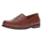 Cole Haan Pinch Friday Contemporary