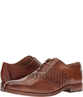 Cole Haan - Washington Grand Woven Saddle