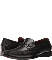 Cole Haan - Pinch Gotham Bit Loafer