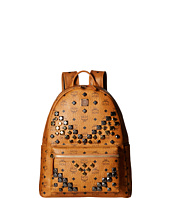 MCM - Stark M Stud Medium Backpack