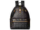 MCM - Dual Stark Small Backpack