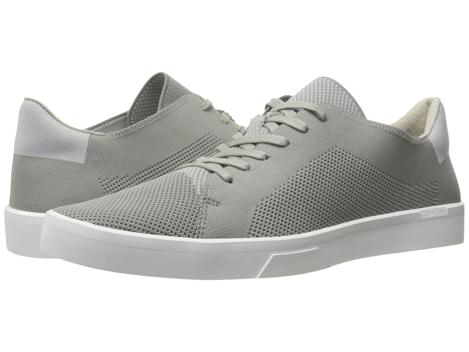 Calvin Klein Ion (Cement Knit Weave) Men