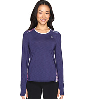 Eleven by Venus Williams - Thika Xtreme Long Sleeve