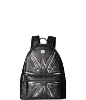 MCM - Stark Cyber Flash Medium Backpack