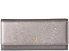 MCM - Milla Large Three Fold Wallet