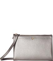 MCM - Milla Double Bag