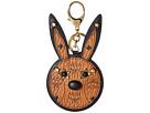 MCM - Animal Rabbit Mirror Charm