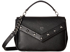 MCM Catherine Small Shoulder