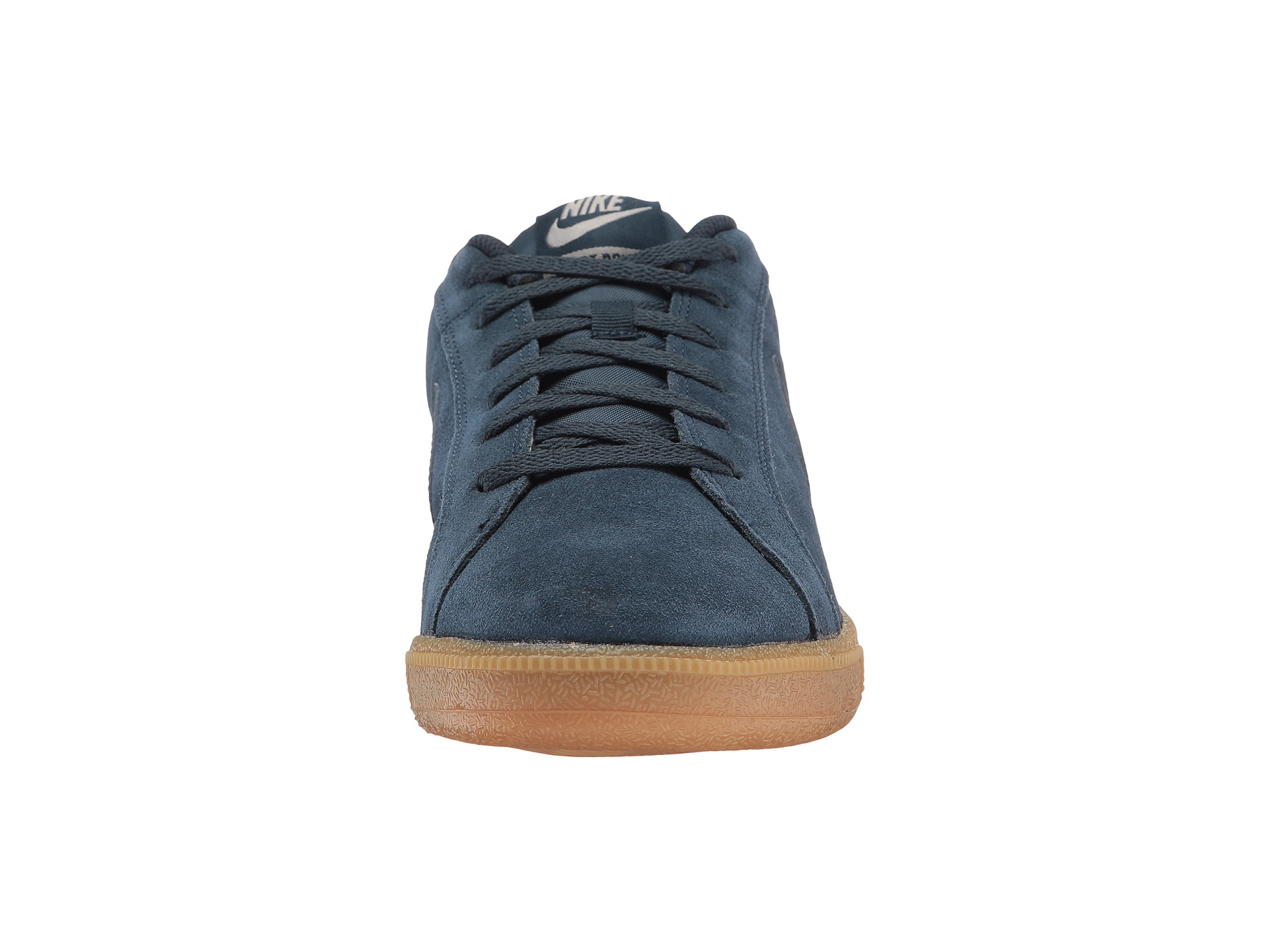 70%OFF Nike Court Royale Suede at. Keep the style ...