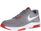 Nike - Air Max Crusher 2