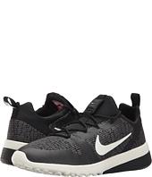 Nike - CK Racer