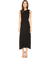 Theory - Parthenia Fixture Ponte Dress