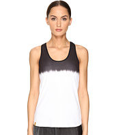 Monreal London - Essential Tank Top