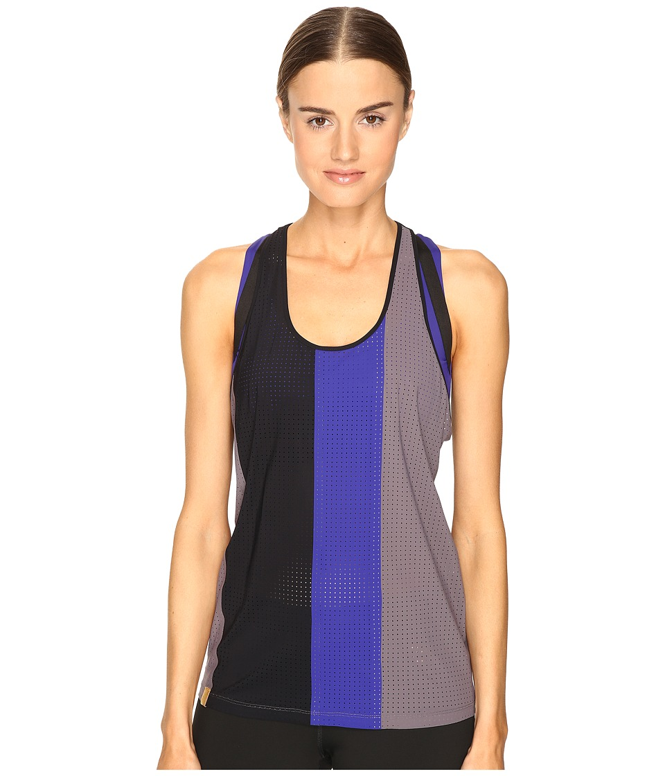 Monreal London Monreal London - Racer Tank Top